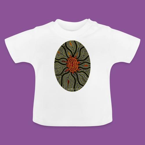 Aura 11 - Baby T-Shirt