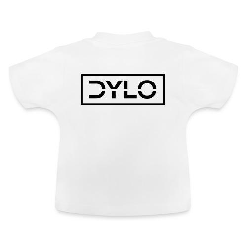 DYLO Logo - Baby T-Shirt