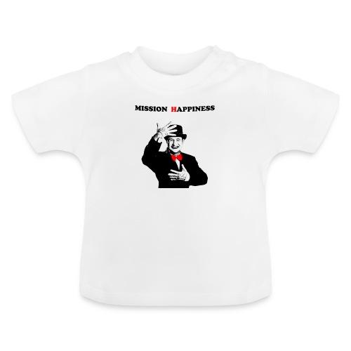 Ti apro la porta - Baby T-Shirt
