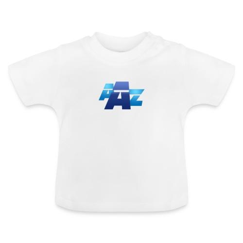 AAZ Simple - T-shirt Bébé