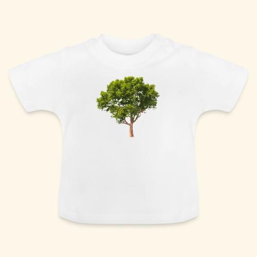 baum2 - Baby T-Shirt