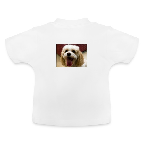 Suki Merch - Baby T-Shirt
