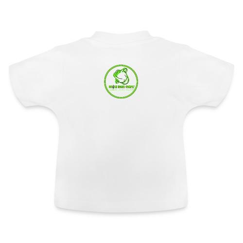 sans titre2 - T-shirt Bébé