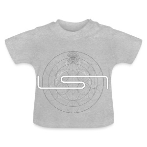 LSNFractal - Baby T-Shirt