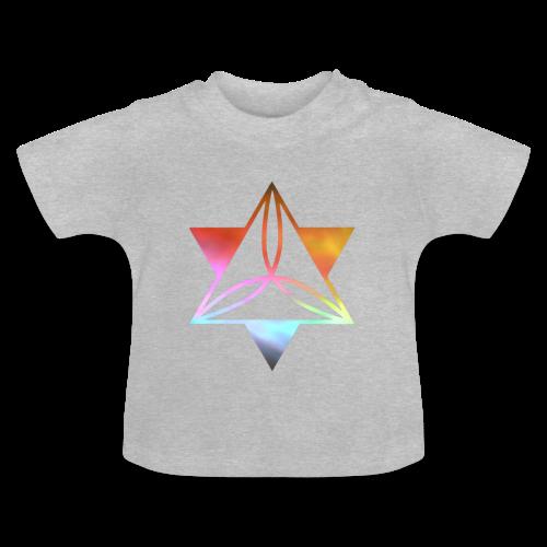 Aurora - Baby T-shirt