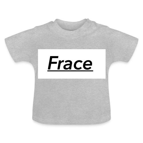 FRACECOSKUN - Baby T-Shirt