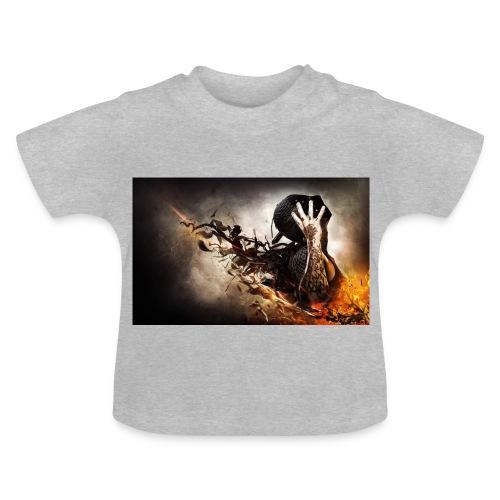 KaeN - Koszulka niemowlęca