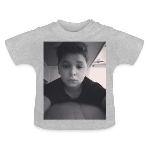 Semino mey SM shop - Baby T-Shirt
