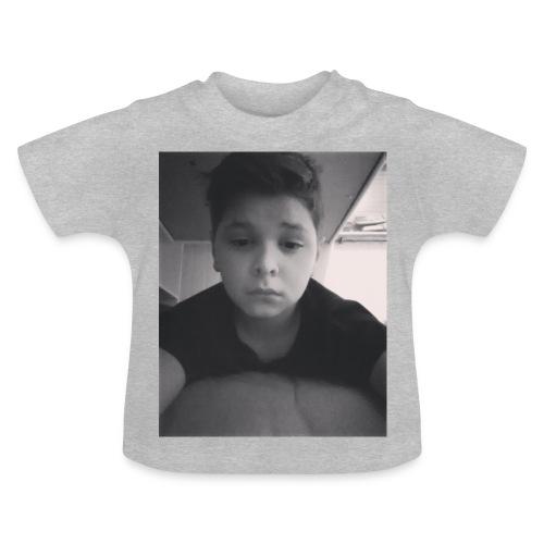Sm merch - Baby T-Shirt