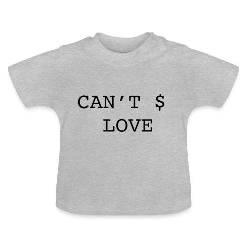 CBLB - Baby T-Shirt