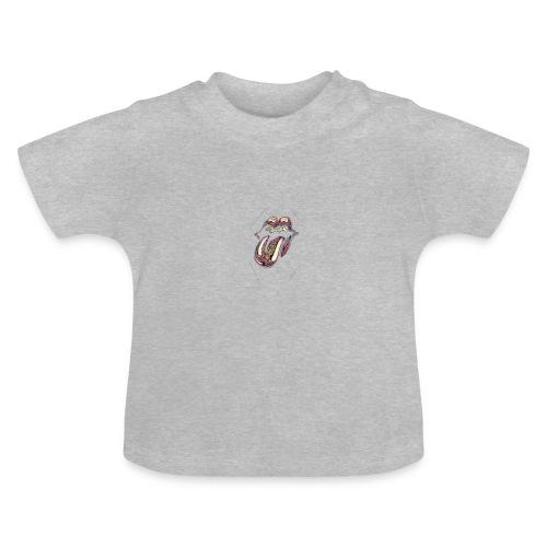 productos - Camiseta bebé