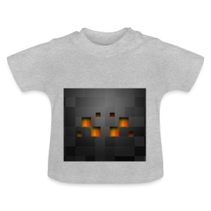 IMG Face - Baby T-Shirt