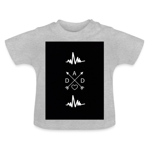 IMG_0271 - T-shirt Bébé