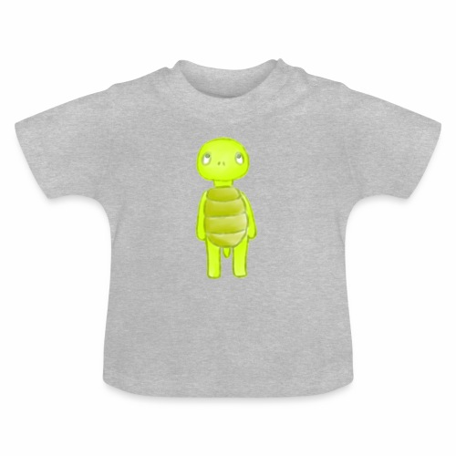 Fred - Baby T-Shirt