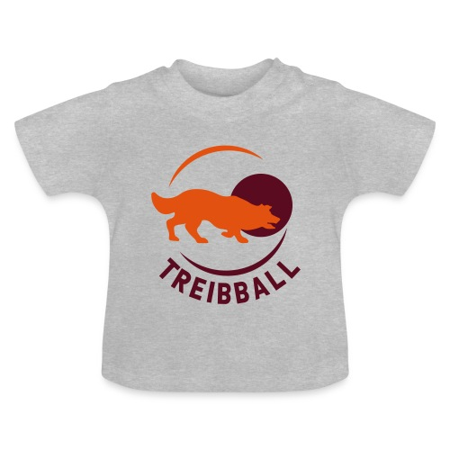 16670135_30 - Baby T-Shirt