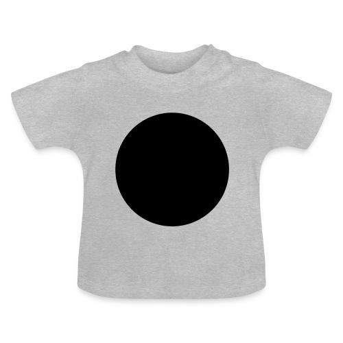 stellar - Baby T-Shirt