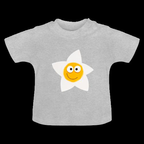 Happy Happyhills - Baby T-Shirt