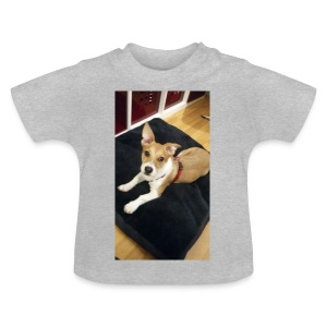 Der Hundestyle Collection - Baby T-Shirt