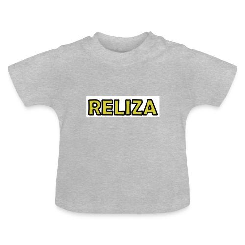 Baby Sweetness - Baby T-Shirt