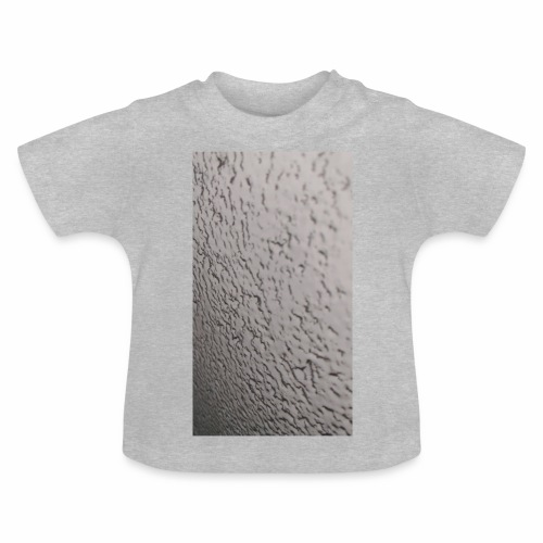 Moon - Baby T-Shirt