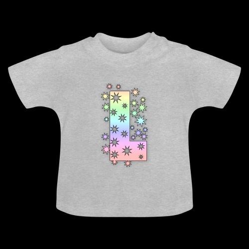 Lucasmex - Baby T-Shirt