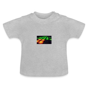 LaunchPad - Baby T-Shirt