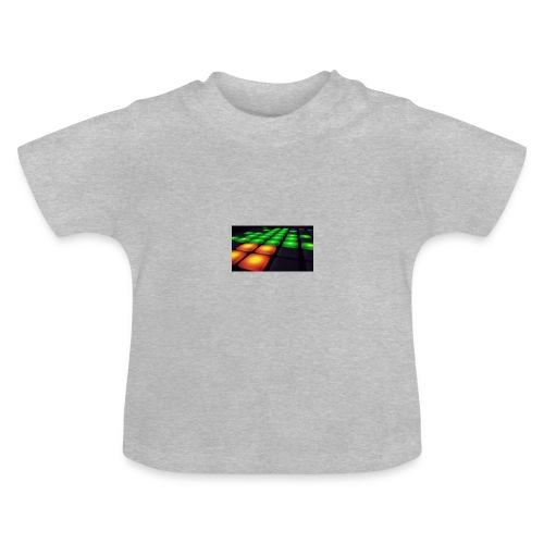 LaunchPad - Baby T-Shirt