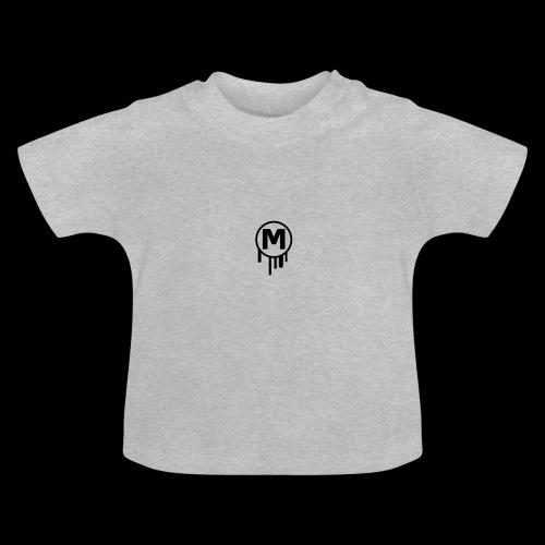Das ist echt MEEEGA!!! - Baby T-Shirt