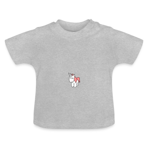 FOR BABY - T-shirt Bébé