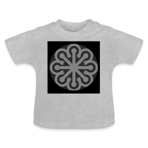 BGLogo - Baby T-Shirt