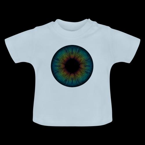Iris - Baby T-Shirt