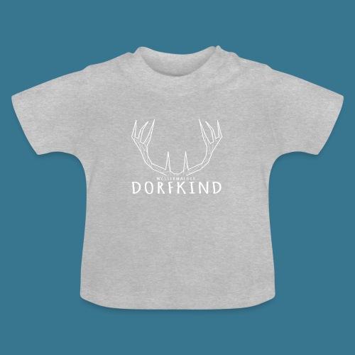 Dorfkinder - Baby T-Shirt