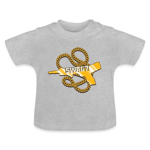 SWAG7 CS:GO - Baby T-Shirt