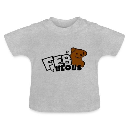 SOGailjaja - Baby T-Shirt