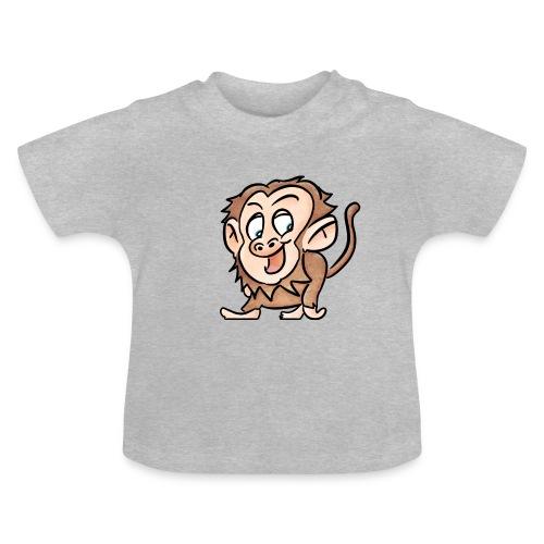 Aap - Baby T-shirt