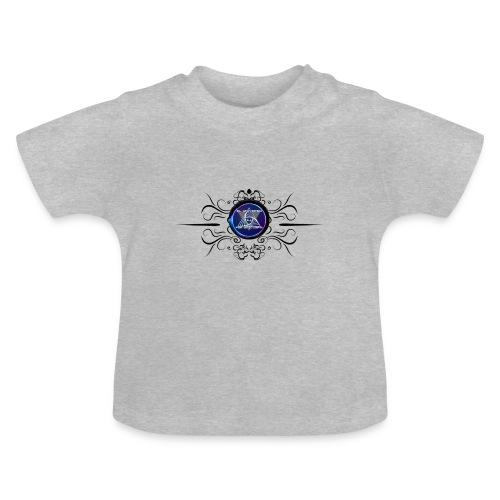 EUPD NEW - Baby T-Shirt