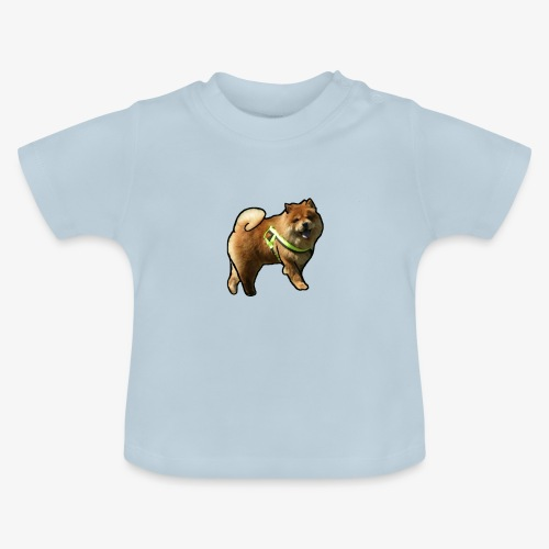 Bear - Baby T-Shirt