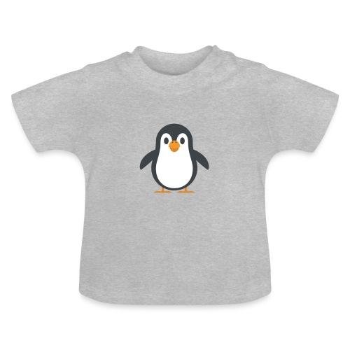 Pinguin - Baby T-Shirt