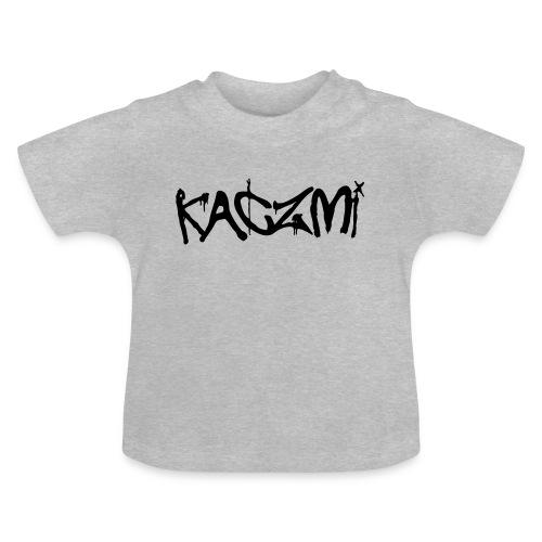 kaczmi - Koszulka niemowlęca