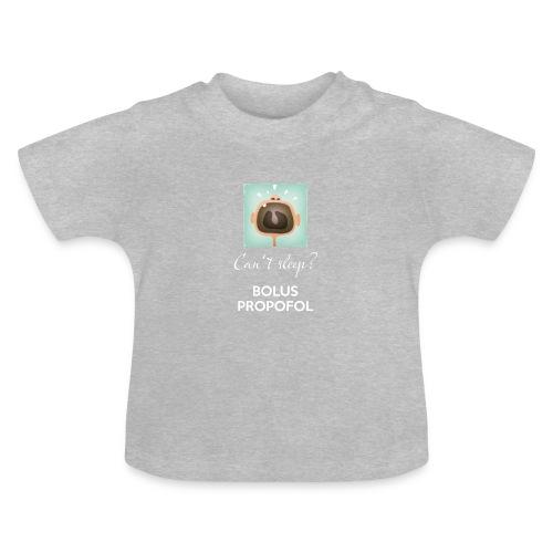 78 - Baby T-Shirt