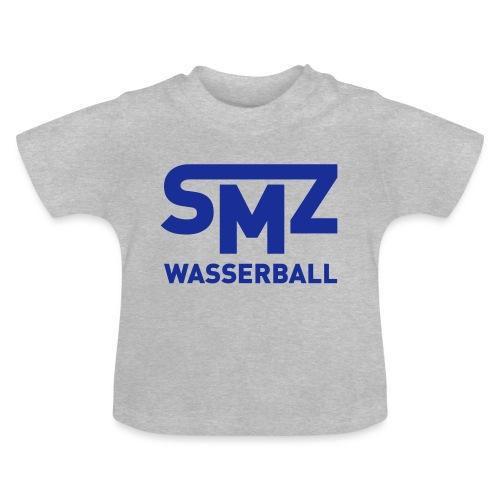 SMZ Urban - Baby T-Shirt