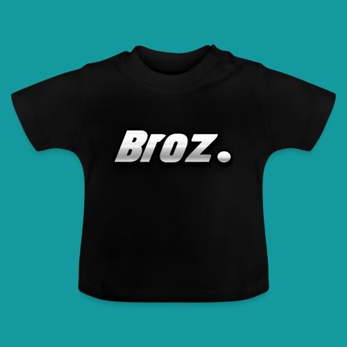Broz. - Baby T-shirt