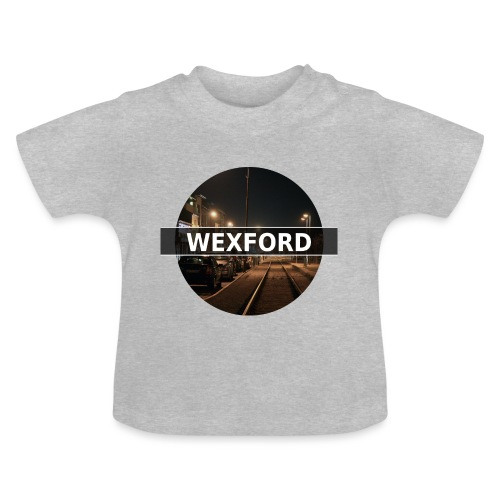 Wexford - Baby T-Shirt