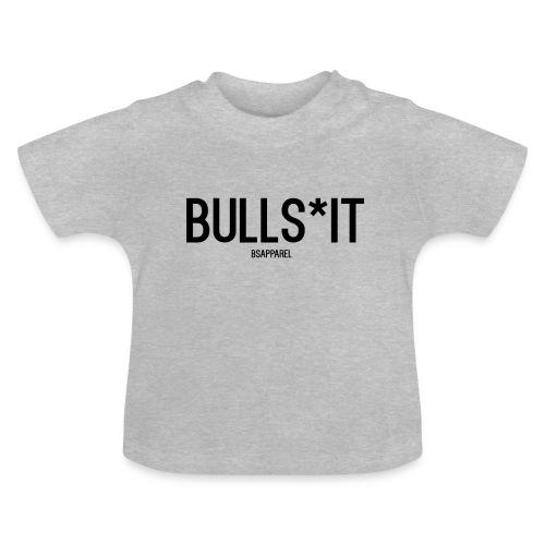 BS Apparel - Baby T-Shirt