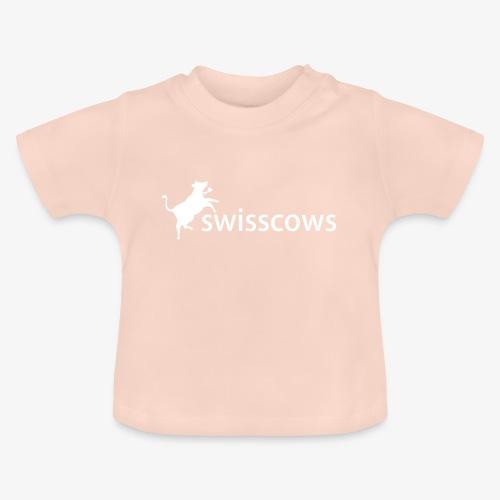 Männer Kaputzenpulli - Baby T-Shirt