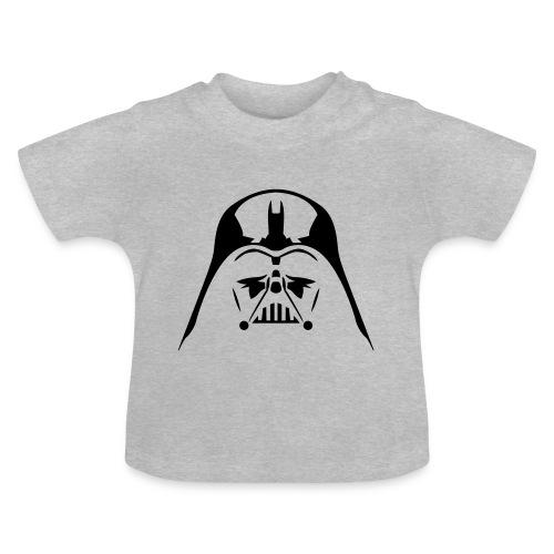 Dark-vador - T-shirt Bébé