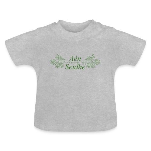 Aen Seidhe - Baby T-Shirt