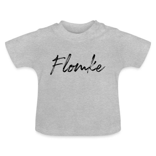 flomke - Baby T-shirt