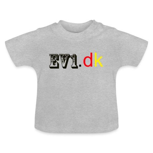 ev1 - Baby T-shirt