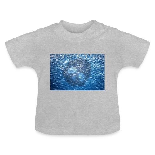 unthinkable tshrt - Baby T-Shirt